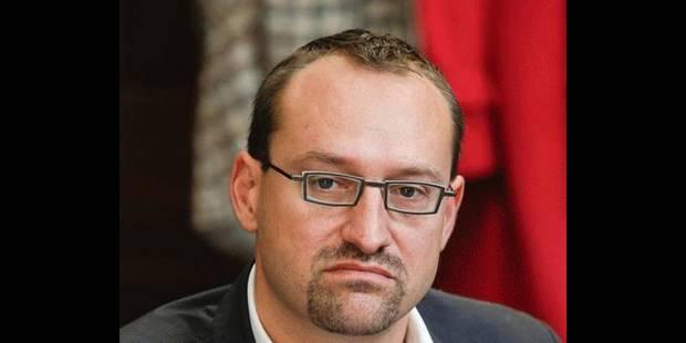 Philippe Van Cau en correctionnelle ! - La DH