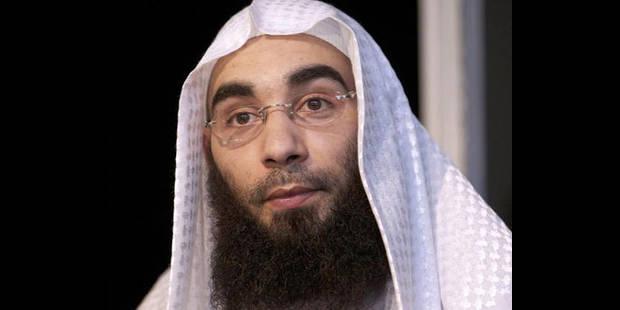 Fouad Belkacem libérable sous conditions dans 25 jours - La DH