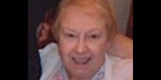 La Schaerbeekoise de 73 ans agressée est décédée - La DH