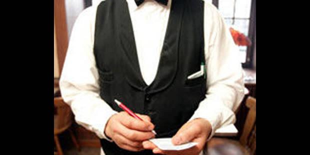"""L'UCM demande que la lutte contre la fraude touche """"tout le monde"""" - La DH"""