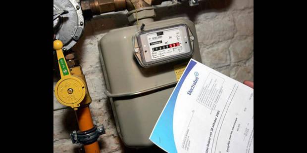 Gaz et électricité : Vers une hausse des tarifs de 10 à 15% en janvier - La DH