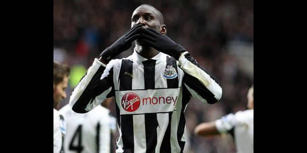 Qui sera le meilleur joueur africain 2012? - La DH
