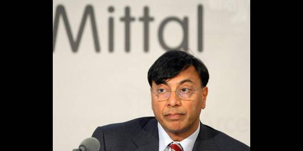 """La famille Mittal se dit """"extrêmement choquée"""" par les propos de Montebourg - La DH"""