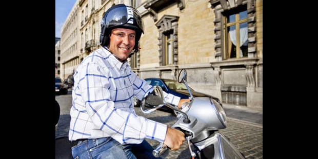 Permis de conduire: test obligatoire pour les conducteurs étrangers - La DH