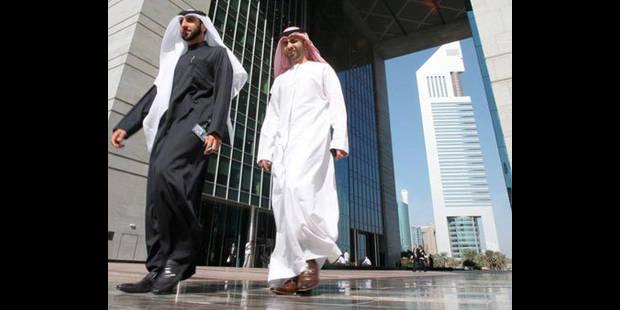 Bruxelles veut être la capitale de la finance islamique - La DH
