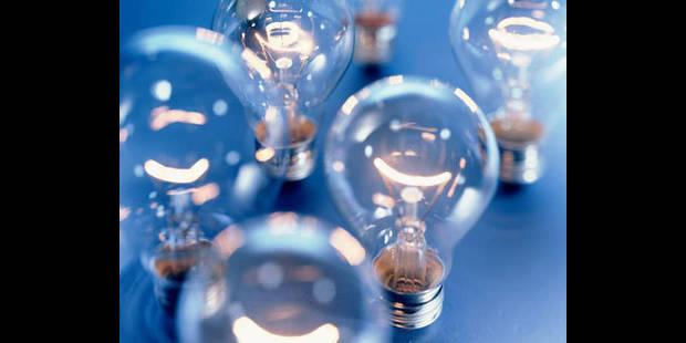 Energie: un gestionnaire de réseau unique en mai 2013 - La DH