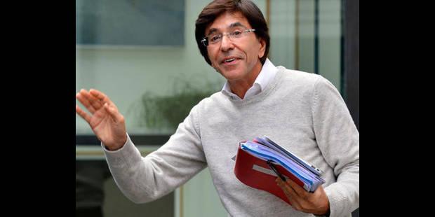 Budget: Le Comit� minist�riel restreint de jeudi soir annul�