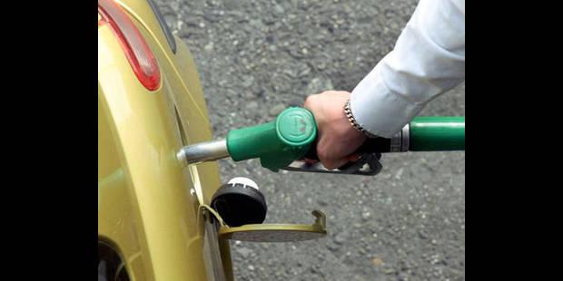 La soif de pétrole de la planète va continuer à augmenter - La DH