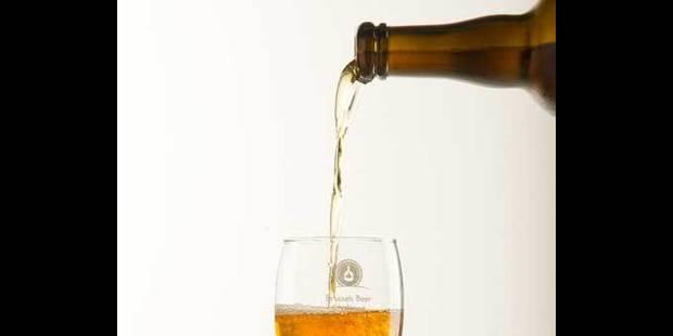 Les meilleurs bières sont-elles belges ? - La DH