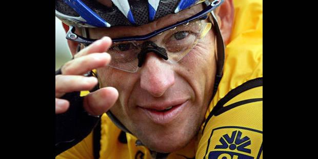 Les Tours de France retirés à Armstrong sans vainqueur? - La DH