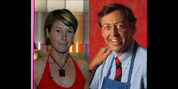 Patrick Perret et Nathalie Winden virés de RTL - La DH