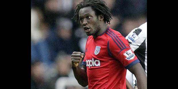 Chelsea va-t-il faire revenir Lukaku en janvier? - La DH