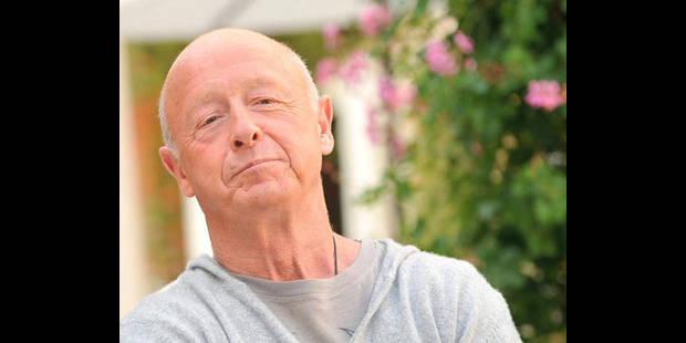 Tony Scott est mort d'un choc violent - La DH