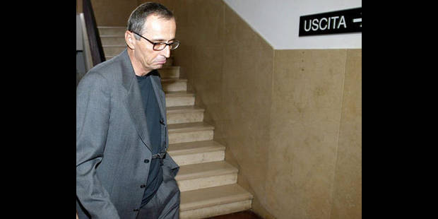 Le Dr Ferrari: réseau de dopage, blanchiment d'argent et évasion fiscale - La DH
