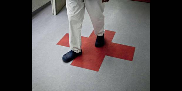 Les hôpitaux belges cherchent des oncologues - La DH