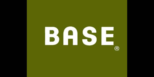 Base va proposer une connexion internet ultra rapide à ses clients - La DH