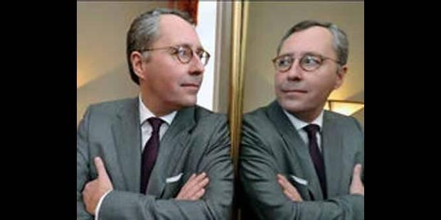 "Modrikamen : ""Les délits des étrangers ? Nous les expulsons. Dehors ! Dehors !"" - La DH"