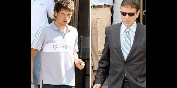 Affaire Puerto : Début du procès le 28 janvier 2013 - La DH