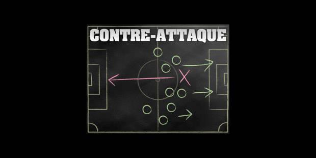 Quelles ambitions européennes pour Anderlecht ? - La DH