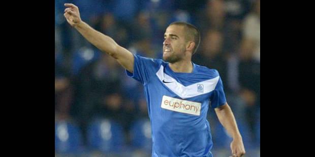 Europa League: Genk et Bruges qualifiés, Lokeren éliminé - La DH
