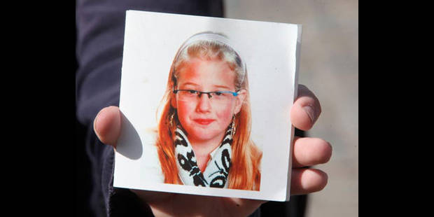 Affaire Priscilla Sergeant: Le jeune de 12 ans fait appel de son placement - La DH