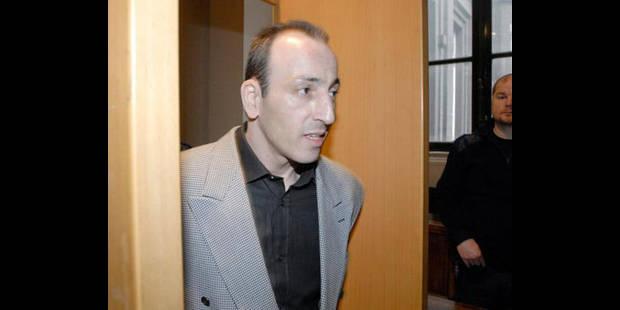 Turtelboom refuse le congé pénitentiaire de Farid Bamouhammad - La DH
