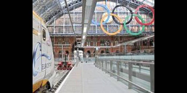 JO 2012 - Dopage: des syndicats de sportifs en colère - La DH