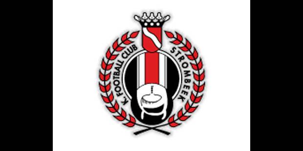Un club de foot exclu du conseil du sport de Grimbergen pour usage excessif du français - La DH