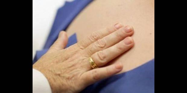 Une nouvelle piste pour le traitement des cancers agressifs de la peau - La DH