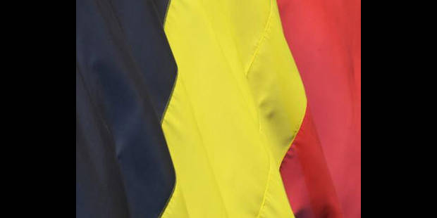 Devenir Belge sera plus difficile