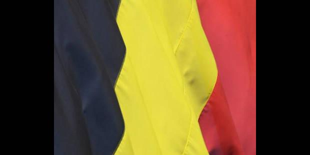 Devenir Belge sera plus difficile - La DH