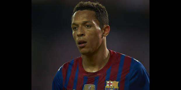 Le journal du mercato (03/07): Adriano vers le Bayern? - La DH