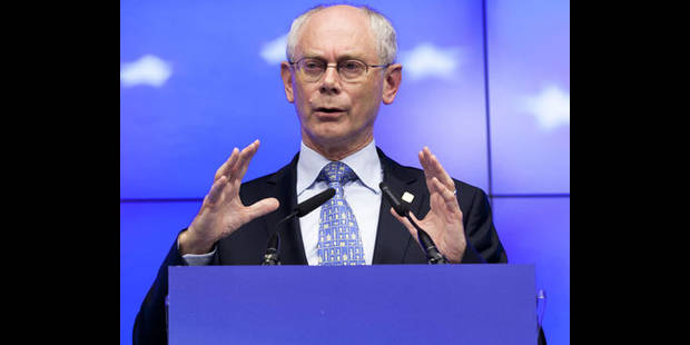 La zone euro ouvre la voie à la recapitalisation directe des banques - La DH