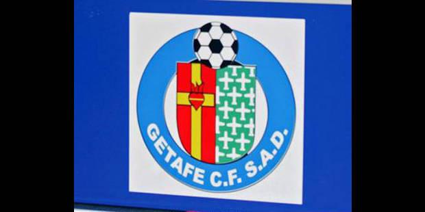 Un faux cheikh arnaque des clubs du top espagnol - La DH