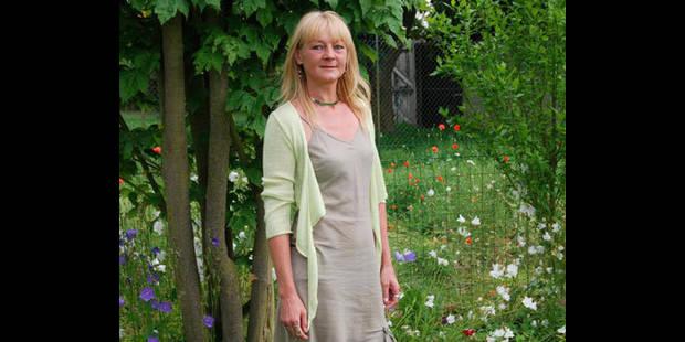 La soeur de Claudine Coolsaet chez les verts - La DH