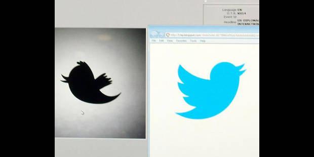 Twitter connaît une nouvelle panne en milieu de soirée - La DH