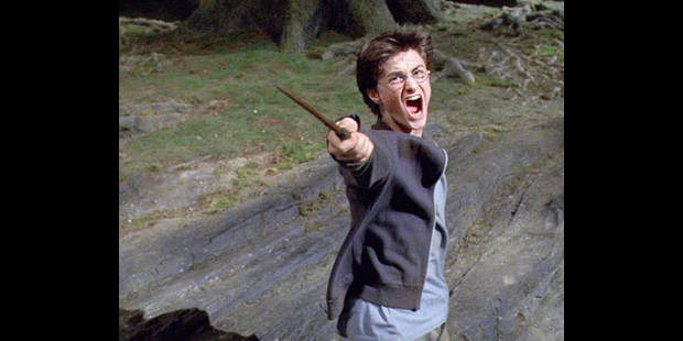 Daniel Radcliffe  a une maladie rare - La DH