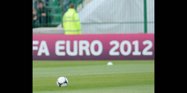 Quelles stars  brilleront à l'Euro  ? - La DH