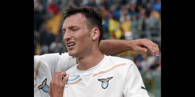Italie/matches truqués: les repentis négocient leur peine - La DH