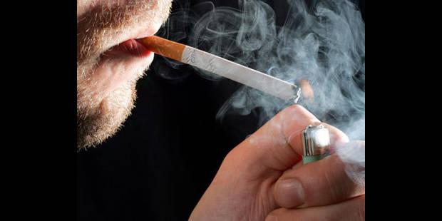 Journée sans tabac : vraiment ? - La DH