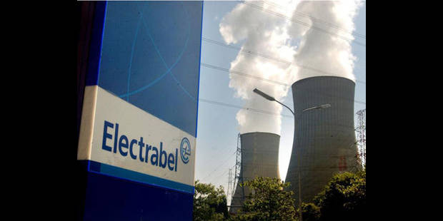 Energie: Des économies de 30 à 40% - La DH