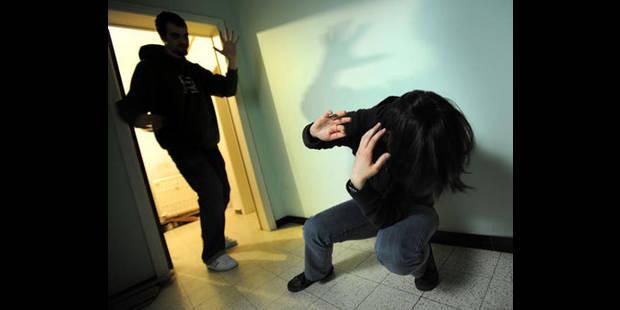 Une adolescente étrangle son ex-petit ami à Gembloux - La DH
