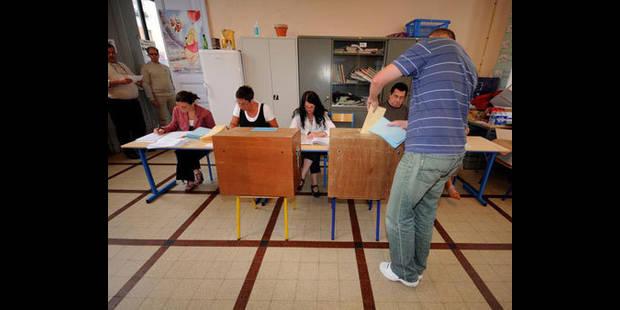 Des élections communales pour tous - La DH