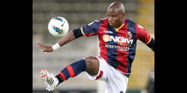 Le journal du mercato (24/05): Mudingayi va quitter Bologne, direction Milan ? - La DH