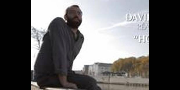 Premier prix pour un film belge à Cannes - La DH