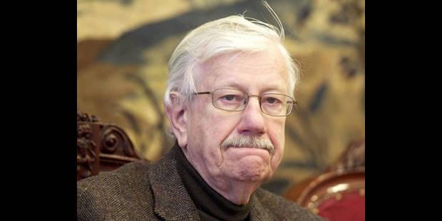 Molenbeek ou l'embellie fracturée - La DH