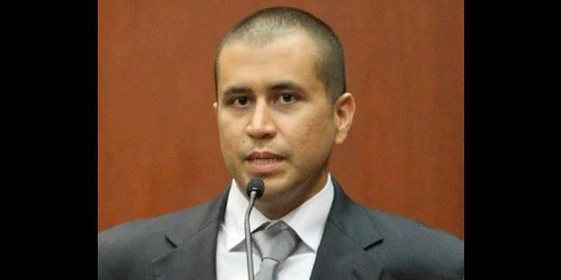 Le tueur présumé de Trayvon Martin formellement accusé de meurtre - La DH