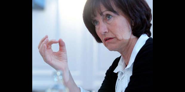 Onkelinx annonce une baisse des prix des médicaments - La DH