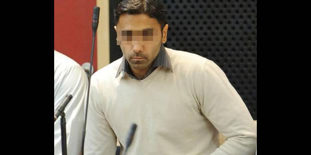 Rebondissement dans le procès de Sadia Sheikh - La DH