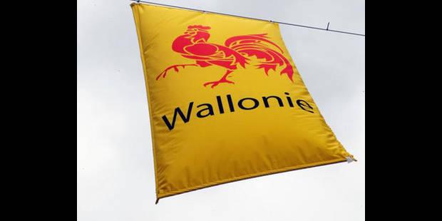 Politisation PS-CDH du Service public de Wallonie - La DH